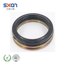 tc nbr oil seals