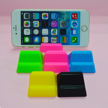 Wholesale Hot Sales portable foam cell phone holder
