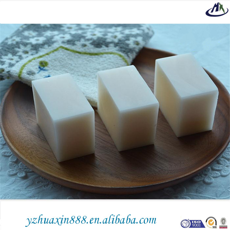 100g goat milk bar soap