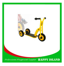 CE Approved Kids Push bicycle CE Approved Kids Push bicycle children bike for twins Luxury baby tricycle