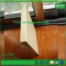 TIME LIMIT PROMOTION WPC PVC foam board for building formwork-12