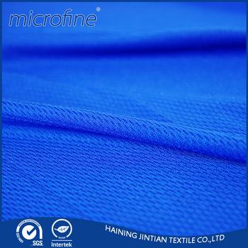 polyester mesh net fabric for laundry bags,clothing