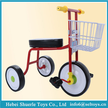 CE approved 2017 Hot Sale baby walker baby tricycle ,plastic toy tricycle new model Baby trike