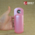 2.2W AAA1.5*4 Handy Advanced mini mist nano facial sprayer