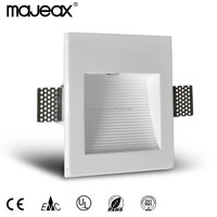 CE ROHS approval led lamp wall mounted cheap for home