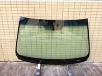 windshields for cars Philippines