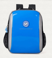 fashion shoulder school bag, kindergarten school bag