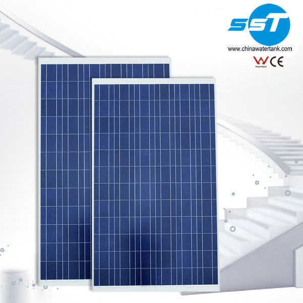 Super quality competitive price 300l swimming pool solar collector