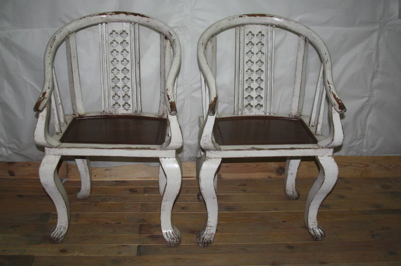 Muebles antiguos chinos de madera de pino azul blanco for Muebles antiguos chinos