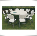 Wholesale Plastic Folding Chair Picnic Chair, banquet chairs