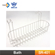 SR-401 Bath Tub Shampoo Rack Pet Grooming Accessories