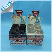 Christian Souvenirs And Gifts Teeth Whitening Equipment