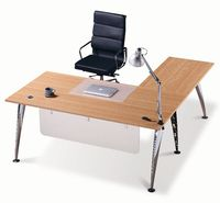 2012 best selling modern training table