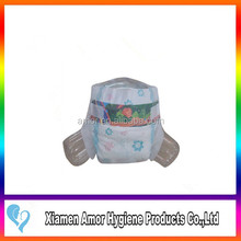 low price baby diapers comfortable sleepy baby diaper sample