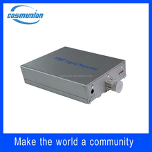 Cosmunion OEM/ODM excellent quality 3g Mobile signal booster and amplipier with full accessories