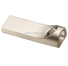 advertising promotional pendrive customized u disk