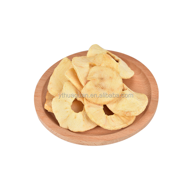Dried Fruit Chips/Dehydrated Fruit