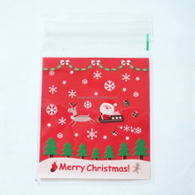 Free shipping shirt plastic packaging printed cellophane bags jewelry bags