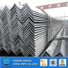 cast iron surface plates stand perforated stainless steel angle manufacturers angle steel