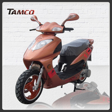 TAMCO T125T-LX-b 150cc New super pocket bikes cheap for sale