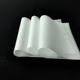China suppliers silicone baking parchment paper