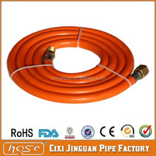 Kitchen Series PVC Gas Hose,Gas Stove Pipe,Plastic Pipes