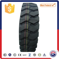 Top level classical oil truck tire 24r21