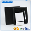 Alibaba Online Shopping Stationery Set Office