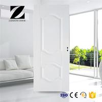 Professional solid wood door weight with CE certificate