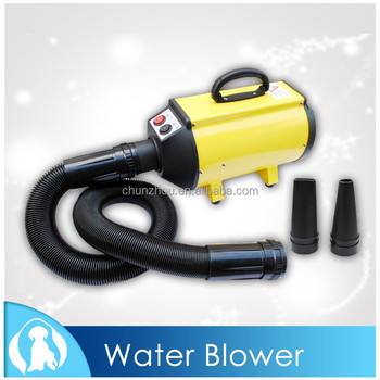 2015 Name Brand Hair Dryer for Pet Grooming A-2400