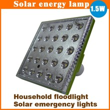 best sellers of 2015 Shenzhen wholesale energy saving LED solar lighting for cell phone