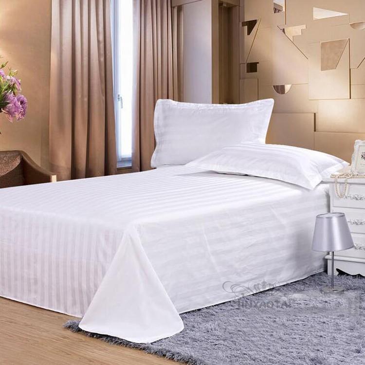 Cheap Satin Bed Sheets