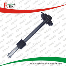 Digital Fuel Level Sensor for Truck