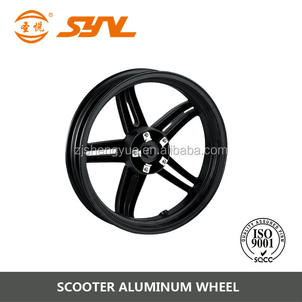 popular cheap 14 inch rims motorcycle wheels