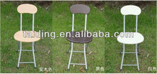 2014 popular style folding chair