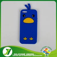 Customized LOGO silicone luxury phone case