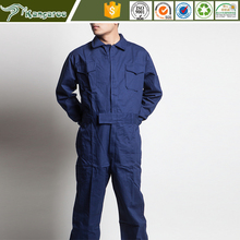 KWM27 Mens Carpenter Blaklader St Painters Workwear