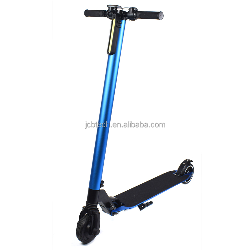high speed electric scooter off road ,best adult electric scooters for sale