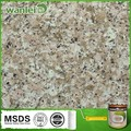 Supply absolutely environmental building granite wall coating