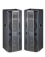 mega bass speaker SA-180B with bluetooth,DJ light