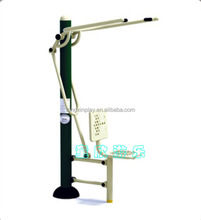 back muscle exercise equipment