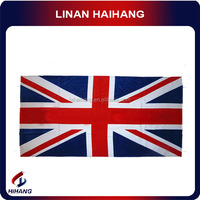 China OEM manufacture factory hot selling customized slogan towel