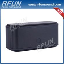 China factory directly bluetooth speakers waterproof loud