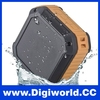 Shockproof Portable Wireless Bluetooth Mini Waterproof Subwoofer Speaker Support NFC