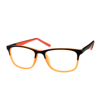Safty newest tr90 injection eye glasses optical