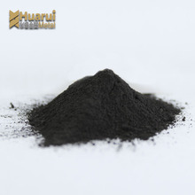 Well Sale WC-12CO Tungsten Metal powder