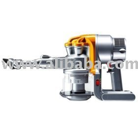 dyson dc16 root 6 handheld vacuum cleaner buy vacuum cleaner product on. Black Bedroom Furniture Sets. Home Design Ideas