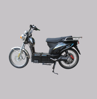 2016 10 Years Factory Best Price Electric Motorcycle,Adults Electric Motorcycle