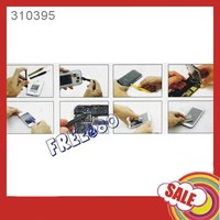 Mobile Phone Assemble Disassemble Tools For