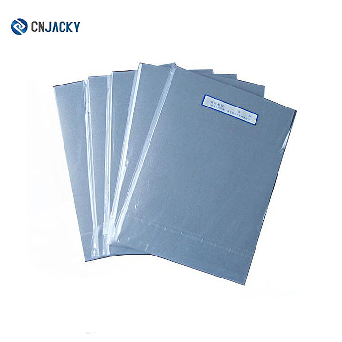 China Factory Supplier PVC Cards Flexible Material PVC <strong>Sheets</strong>